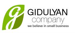 Gidulyan Company